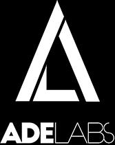 Ade Labs Logo